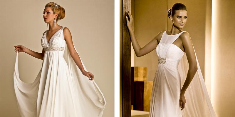Смотреть Как выбрать свадебное платье по цветотипу: 4 важных совета видео