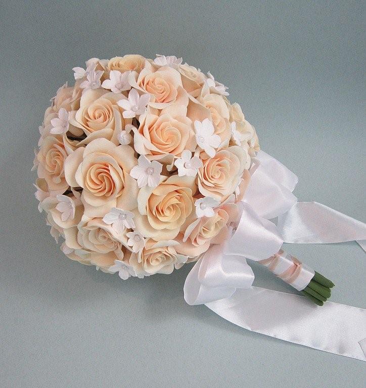 Цветов, дешевые свадебные букеты для невесты купить